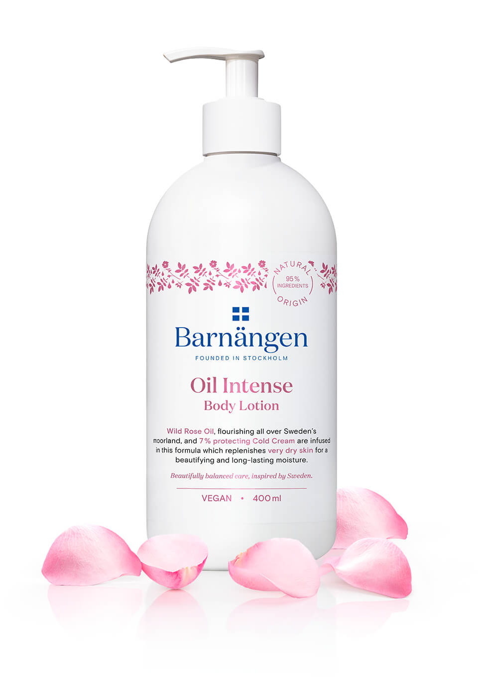 barnangen_com_nordic_care_oil_intense_body_lotion_970x1400